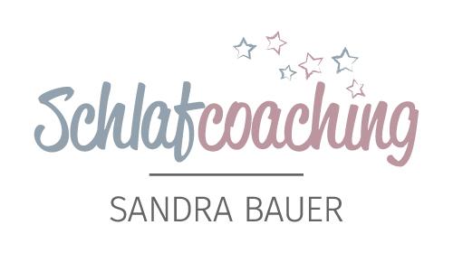 Schlafcoaching für Babys und Kleinkinder - Sandra Bauer